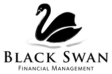 Black Swan Financial Management