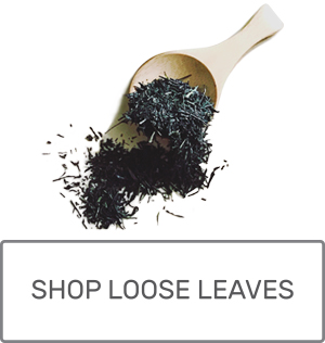 SHOP LOOSE LEAVES