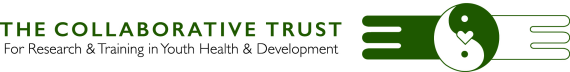 The Collaborative Trust For Research and Training in Youth Health and Development
