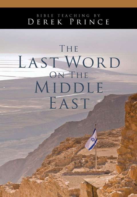 Last Word on the Middle East