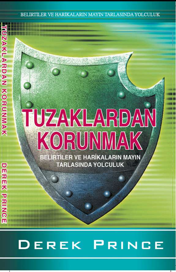 Protection from Deception (Turkish)