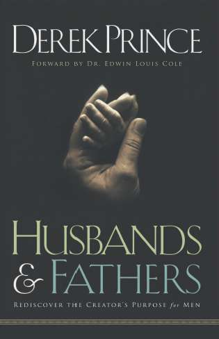 Husbands and Fathers