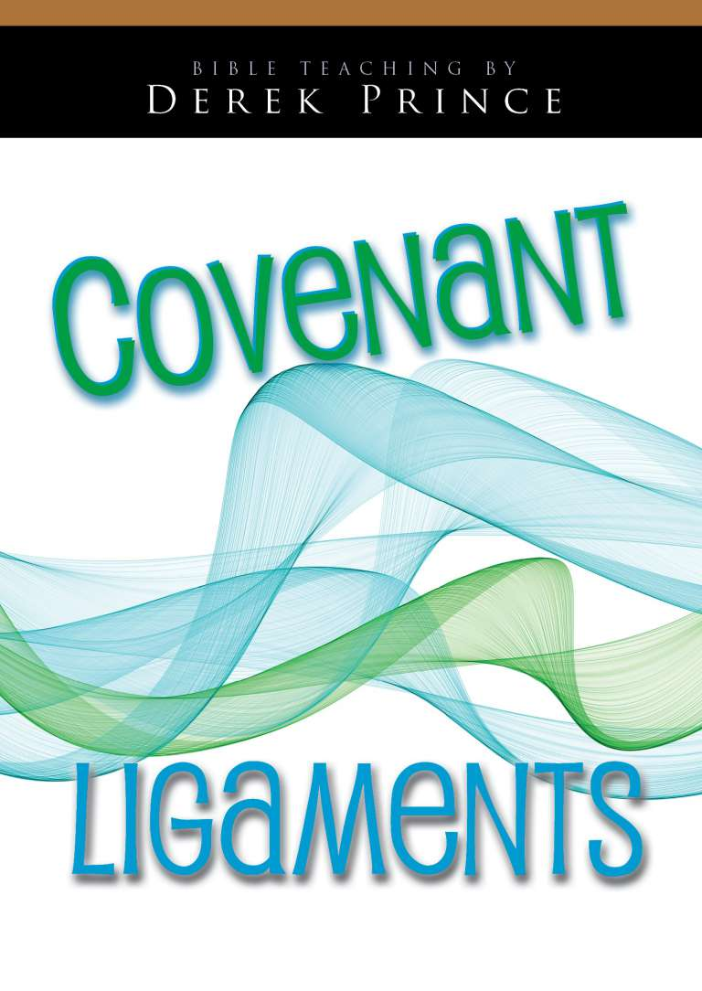 Covenant Ligaments