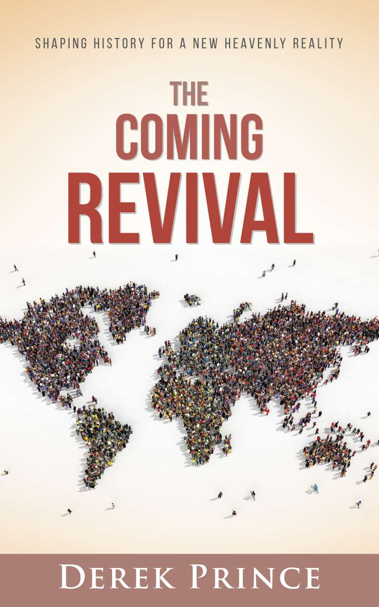 The Coming Revival