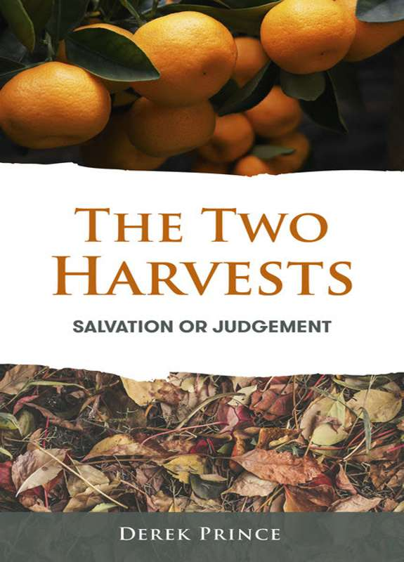 The Two Harvests