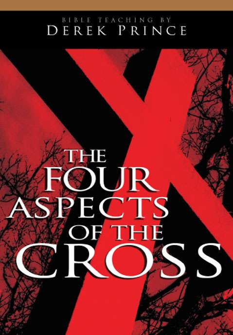 The Four Aspects of the Cross