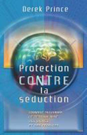 Protection from Deception (French)