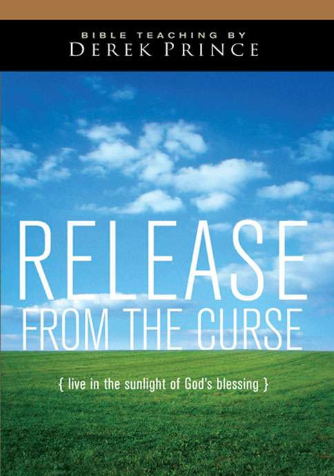 Release from the Curse