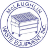 McLaughlin Waste Equipment, Inc.