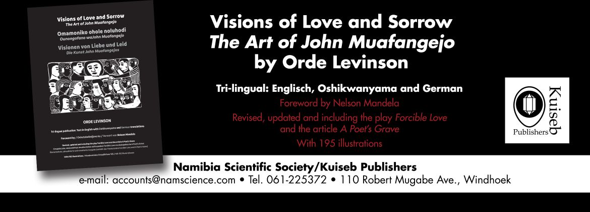 Visions of Love and Sorrow