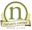 Nature's Corner Bakery and Cafe