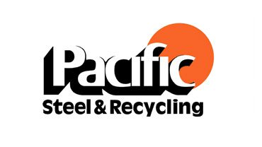 Pacific Recycling