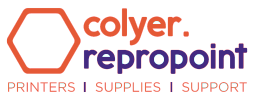 Colyer Repropoint Limited