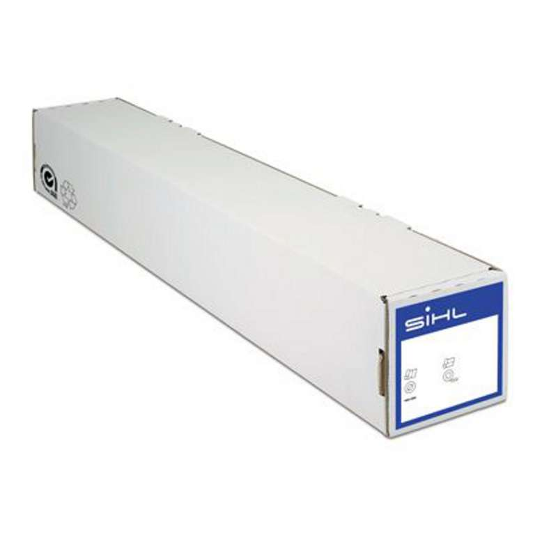 Rocket Gloss Photo Paper 190gsm or 250gsm Roll