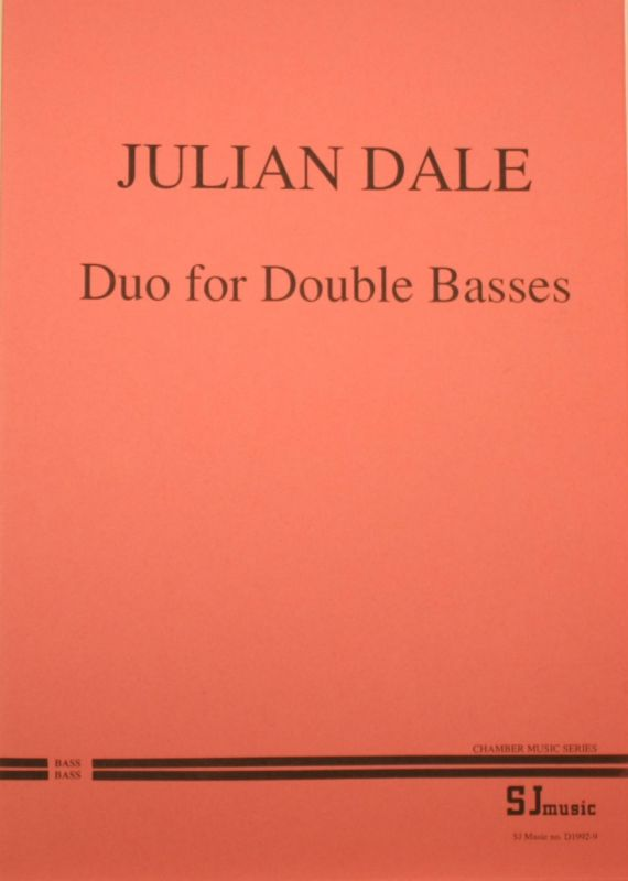 Dale duet cover