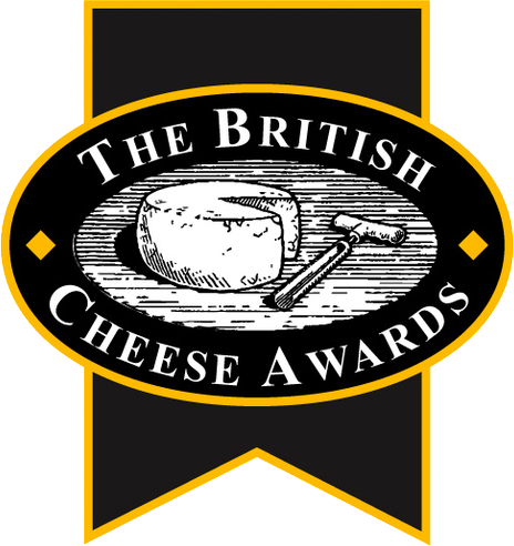 British Cheese Awards Best Blue Cheese