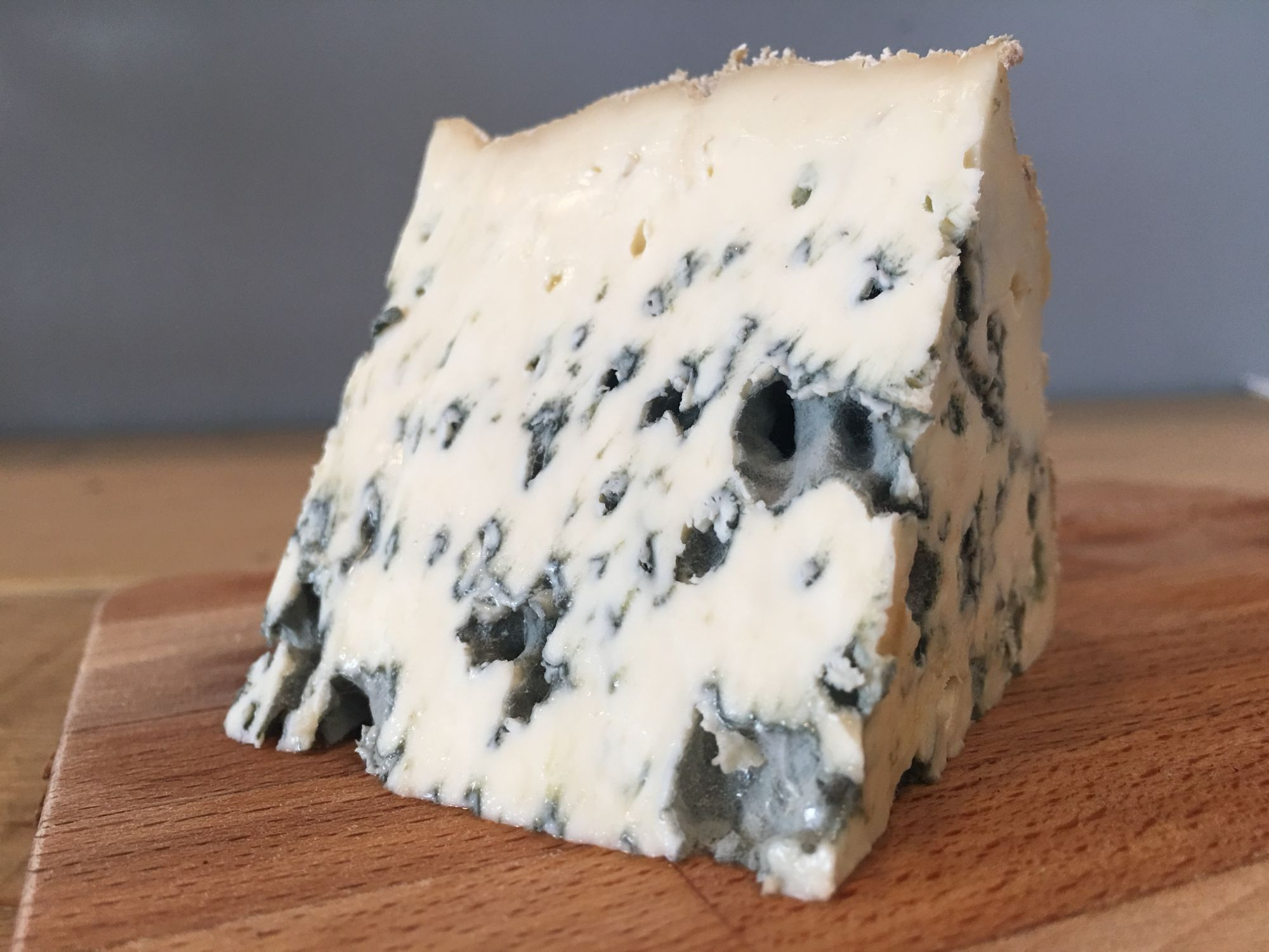 Image result for blue cheese