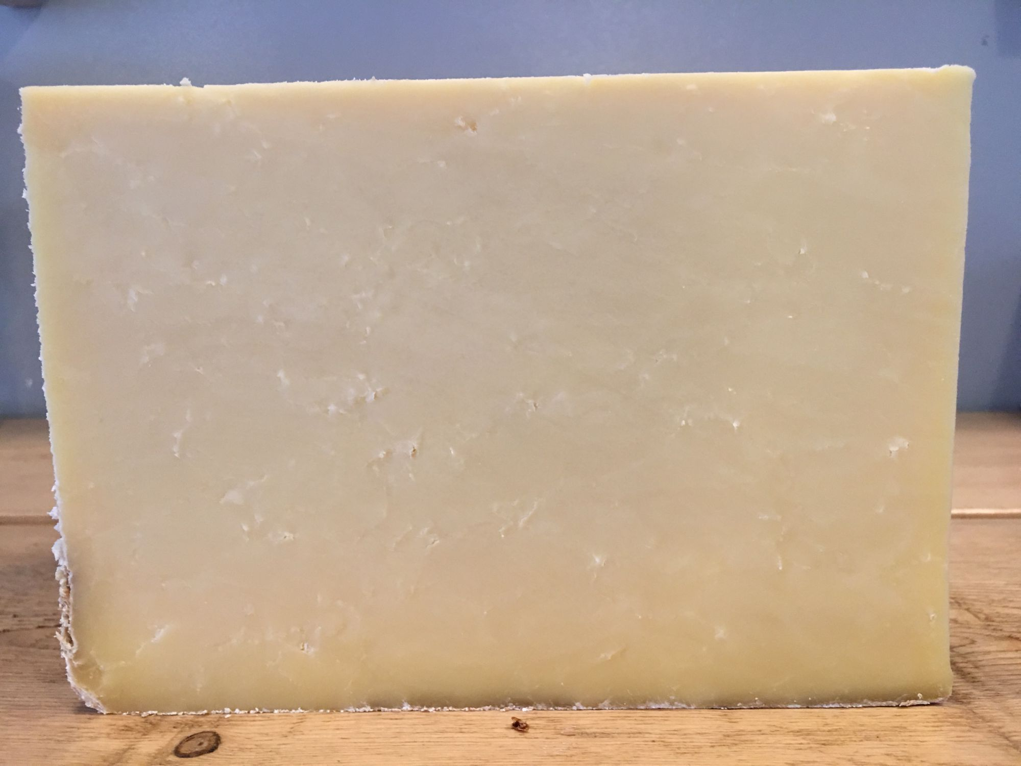 Westcombe Cheddar Buy cheese online The