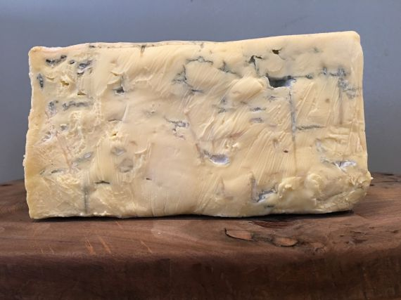 Beauvale Blue Cheese