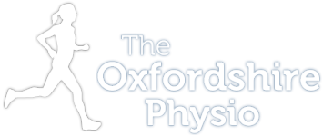 The Oxfordshire Physio